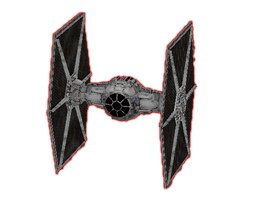 File:Tie fighter mini.png