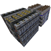 File:Weapons cache new.png