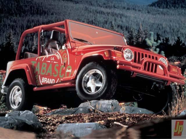 File:Jeep wrangler tabasco c.jpg
