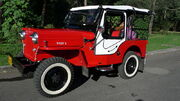 Jeep-willys-colombia-bogota-01