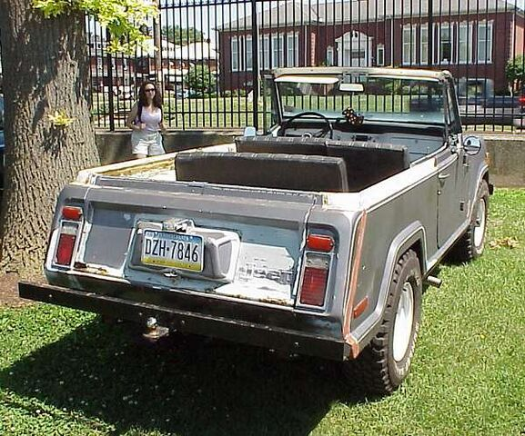 File:Silver commando rear.JPG