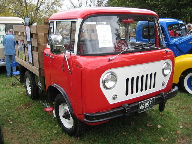 File:Jeep FC.jpg