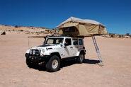 Mopar-Jeep-Wrangler-Overland-3