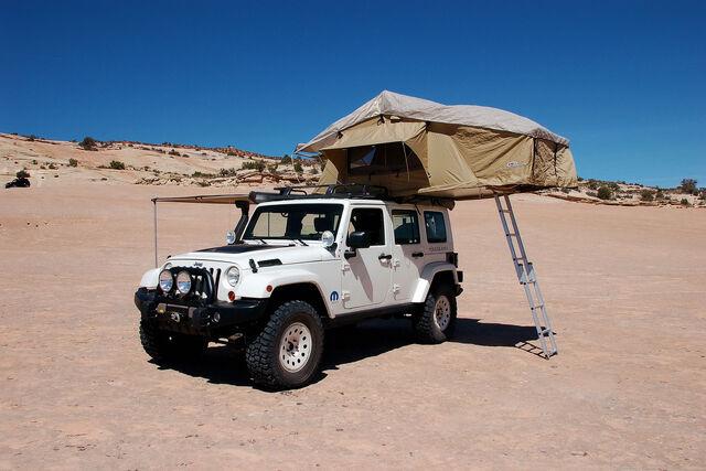 File:Mopar-Jeep-Wrangler-Overland-3.jpg