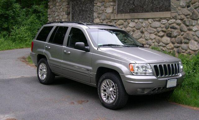 File:800px-Jeep Grand Cherokee WJ 34h.jpg