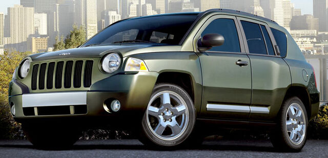 File:2008 Jeep Compass Limited.jpg
