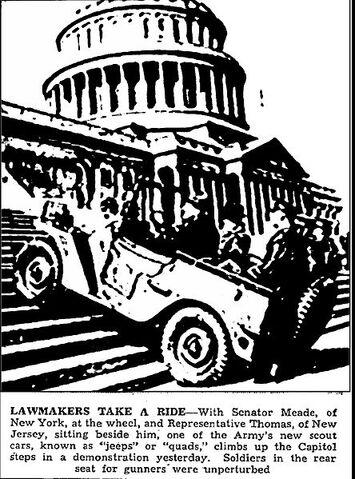File:Wiki washington post jeep jpg.jpg