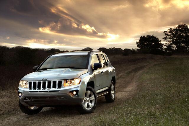 File:2011-Jeep-Compass-12.jpg