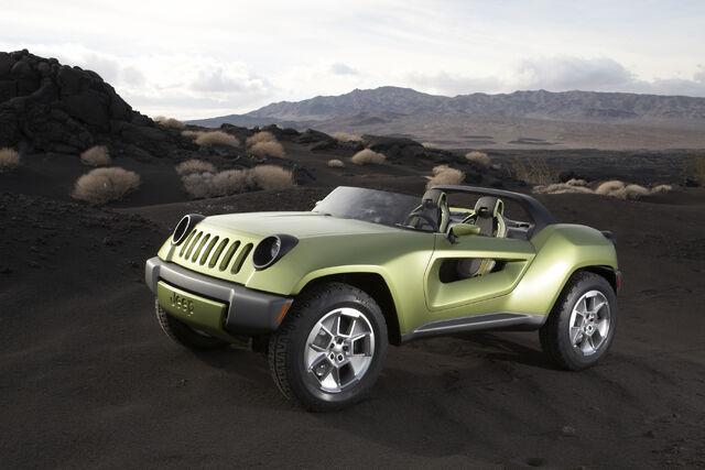 File:Jeep Renegade Concept.jpg