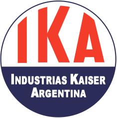 File:IKA.png