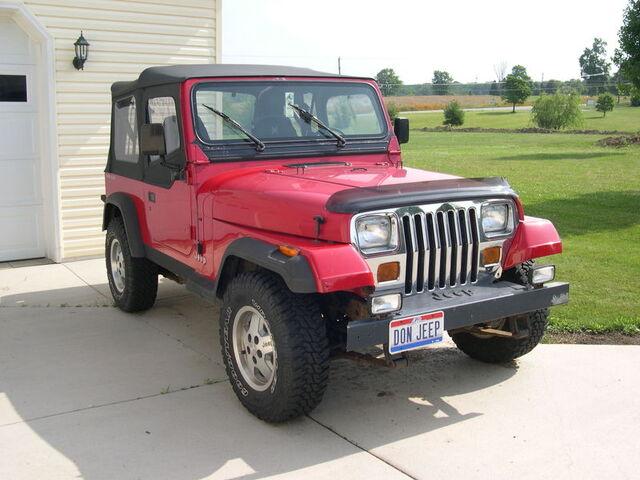 File:800px-1992 Jeep YJ.jpg