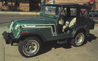 File:CJ5 small.jpg