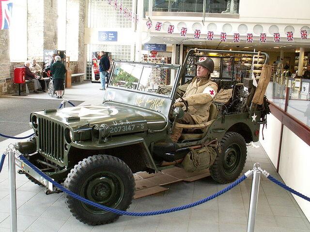File:WWII Jeep 2 db.jpg