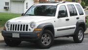 2005-2007 Jeep Liberty -- 08-16-2010