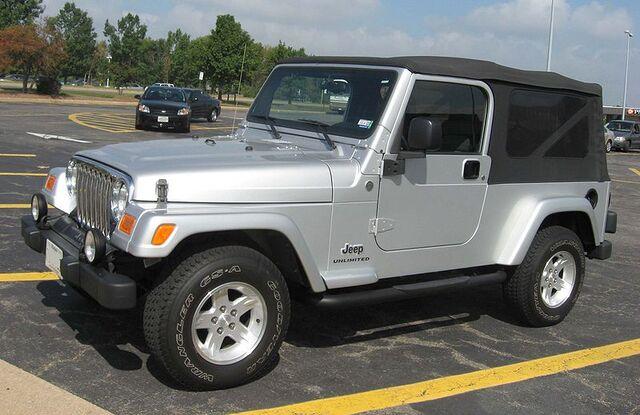 File:Jeep-Wrangler-Unlimited-TJ.jpg