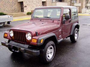 800px-Jeep Wrangler