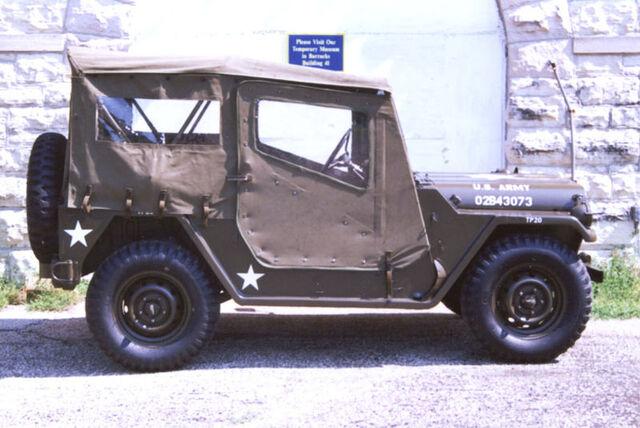 File:JeepRightTopDownM151.jpg