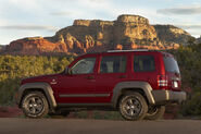 2011-Jeep-Liberty-4