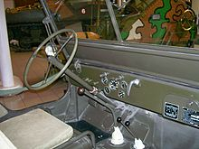 File:WW2jeep.jpg