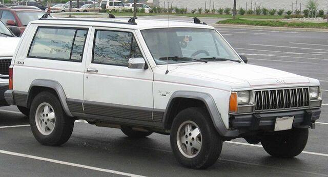 File:84-96 Jeep Cherokee 2door.jpg