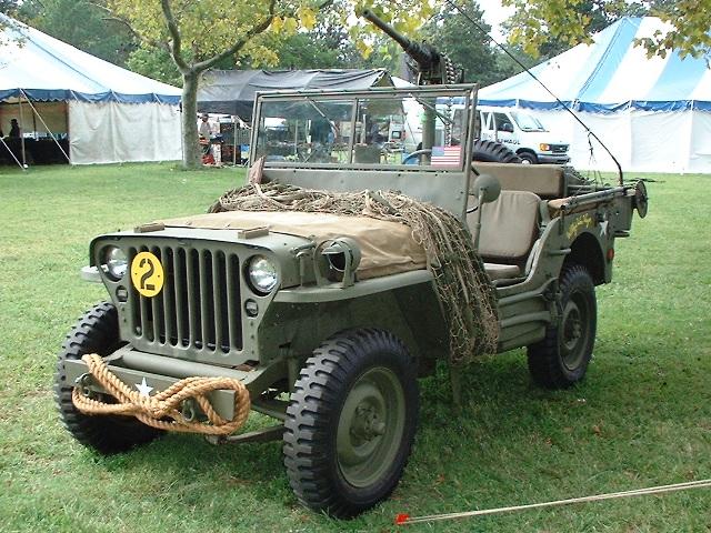 File:JeepwwII01.jpg