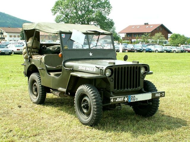 File:WillysJeep 60PS 1943.JPG