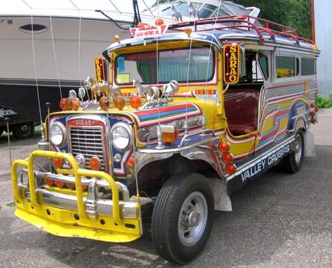 File:Jeepney2.jpg