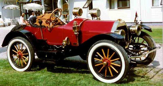 File:Overland Roadster 1910.jpg