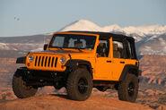 07-easter-jeep-safari
