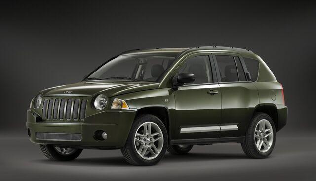 File:Jeep-compass-overland-profile.jpg