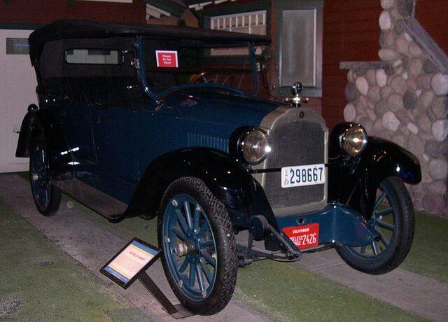 File:1922 Willys-Knight Model 20.jpg