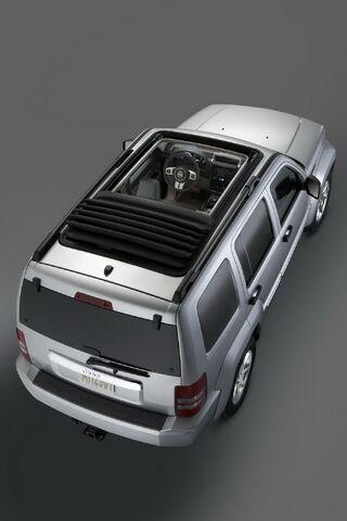 File:2011-Jeep-Liberty-5.JPG
