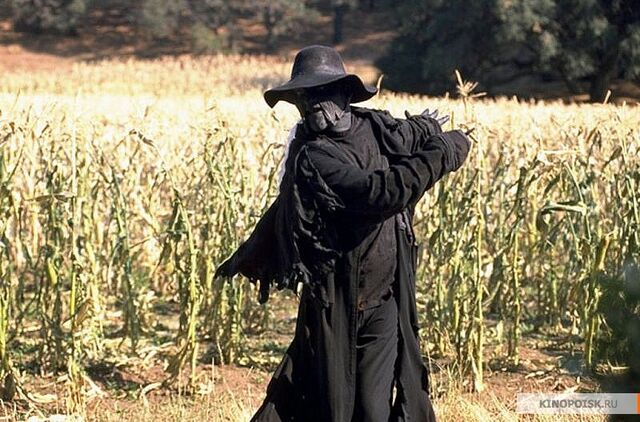 File:Jeepers-Creepers-2-jeepers-creepers-25392334-800-528.jpg