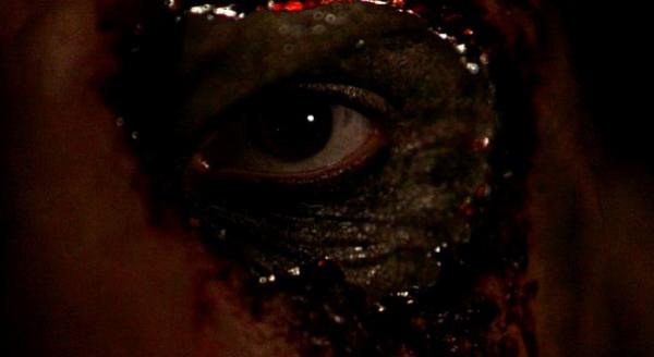 File:The Creepers Eye.jpg