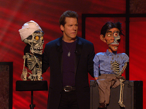 File:Achmed and Achmed Jr. (and Jeff).jpg