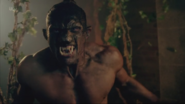JekyllandHyde Black Dog Screenshot 016