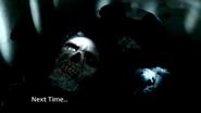 JekyllandHyde Mr Hyde Screenshot 001