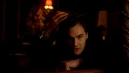 JekyllandHyde Mr Hyde Screenshot 007