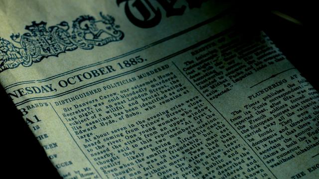 File:JekyllandHyde The Harbinger Screenshot 019.png