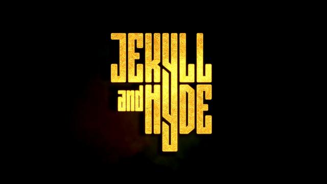 File:JekyllandHyde Titlecard 002.png