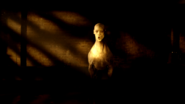 JekyllandHyde The Harbinger Screenshot 009