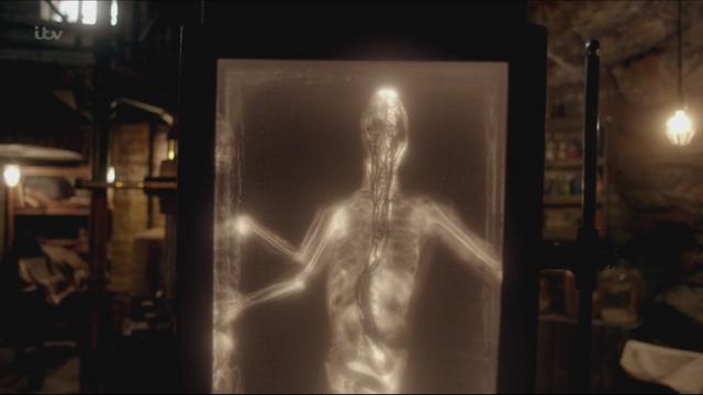 File:JekyllandHyde The Reaper Screenshot 001.png