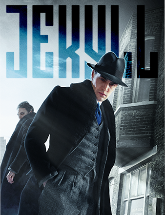 File:Jekyll.png