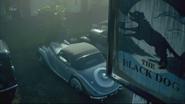 JekyllandHyde Black Dog Screenshot 003