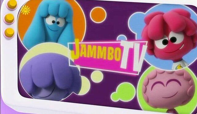 File:Jammbo Tv .jpg