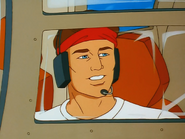Johnny Deacon - 02