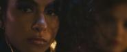 Shana (film) - 08