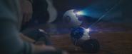 Synergy (film) - 09