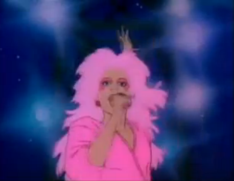 File:Jem intro 1.png