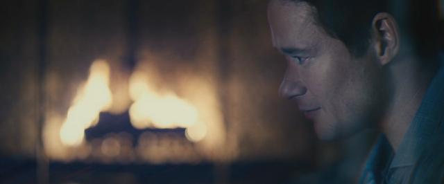 File:Emmett Benton (film) - 08.png